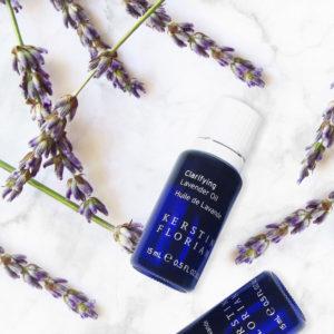 lavendel-oil
