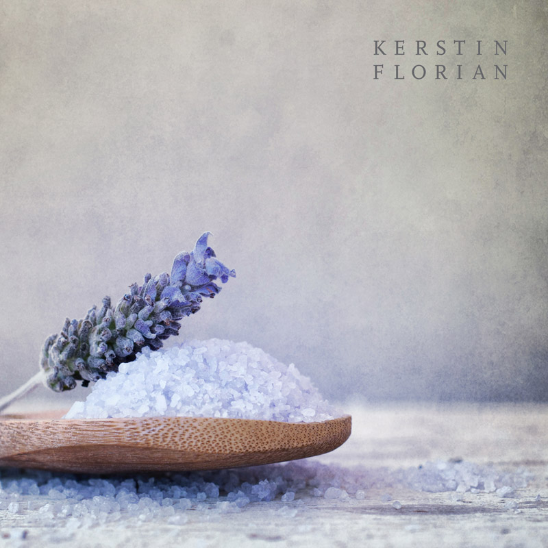 lavender-dreams-ultimate