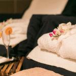 dagspa-vastermalm-behandling