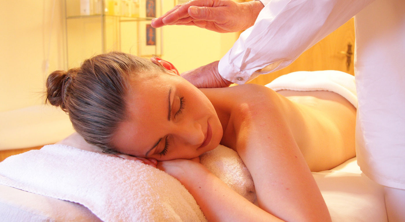 massage st eriksplan massage stockholm